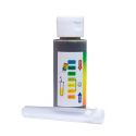 PH Kit Test GHE 60ml