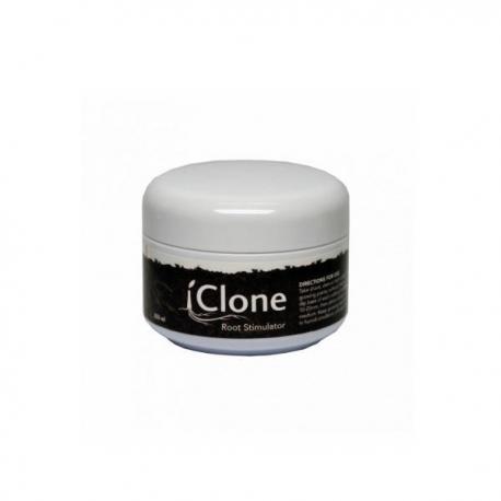 I Clone Gel enraizante 50ml  TRABE