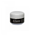 I Clone Gel enraizante 50ml