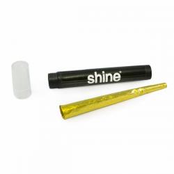 Cono Shine 24k 1 ud  CONES