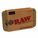 Caja RAW Starter Box