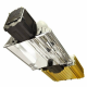 DimLux - Expert Series 1000W DE EL UHF (kit de iluminación completo)  KIT 1000W