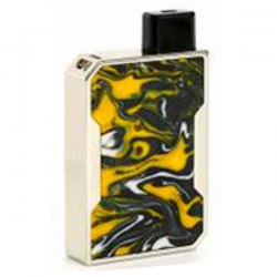 Voopo Drag Nano Pod Kit Ceylon Yellow  VOOPOO