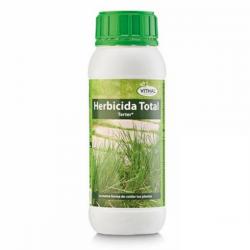 Herbicida Sinmalashierbas 500ml Vithal Garden VITHAL GARDEN INSECTICIDA, FUNGICIDA, HERBICIDA, TRAMPAS