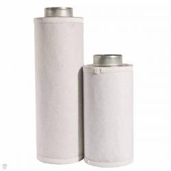 Filtro Carbon Pure Factory 125/400 (240 m3/h)  OTROS