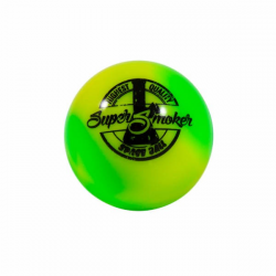 Bote silicona Space Ball 6ml  BOTES CON FILTRO UV Y OPACOS