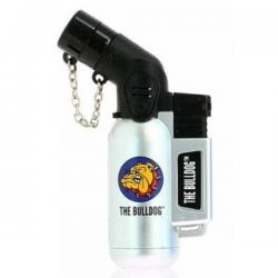 Encendedor Soplete Bulldog Single Laser  ENCENDEDORES