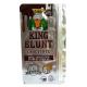 King Blunt Chocolate (1unidad) Juicy Jay Blunts