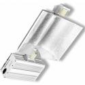 Luminaria LEC Agrolite CMH 630W