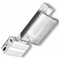 Luminaria SHP Pro 1000w 400v Agrolite  Otros LEC