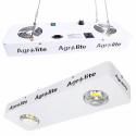 LED Agrolite 200W Led CREE CXB3590 3500K
