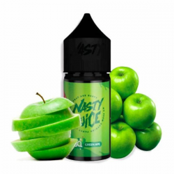 Nasty Juice Aroma Yummy Fruity Green Ape 30ml  AROMAS NASTY JUICE
