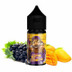 Nasty Juice Aroma Cush Man Mango Grape 30ml  AROMAS NASTY JUICE