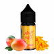 Nasty Juice Aroma Yummy Fruity Cush Man 30ml  AROMAS NASTY JUICE
