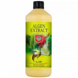 Algen Extract 1l House&Garden HOUSE & GARDEN HOUSE&GARDEN