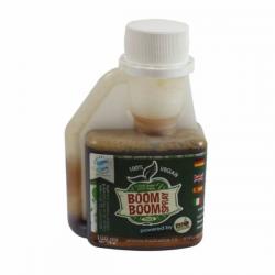 Boom Boom Spray 100ml BIOTABS BIOTABS