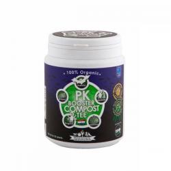 PK Booster Compost Tee 2kg Biotabs BIOTABS BIOTABS