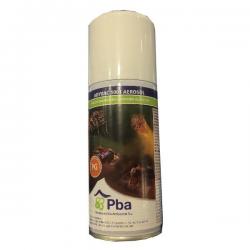 Insecticida Adybac 1001 Aerosol 100ml Pba  INSECTICIDAS