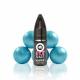 E-liquid Riot Squad Salts Bubblegun 10ml  SALES DE NICOTINA