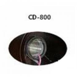 Recambio corona uvonair cd-800  RECAMBIOS OZONIZADORES