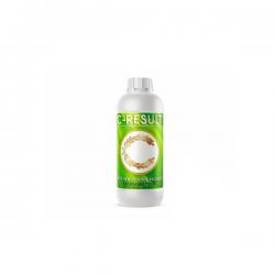 C-result 250 ml  OTRAS MARCAS