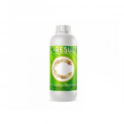 C-result 500 ml  OTRAS MARCAS