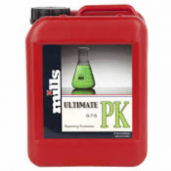 Ultimate PK 5l Mills MILLS MILLS