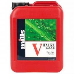 Vitalize 5l Mills MILLS MILLS