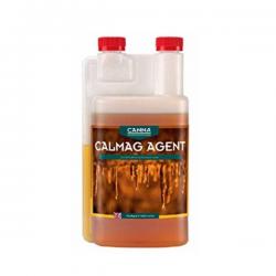 Calmag Agent 1LT Canna CANNA CANNA