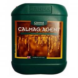 Calmag Agent 5LT Canna CANNA CANNA