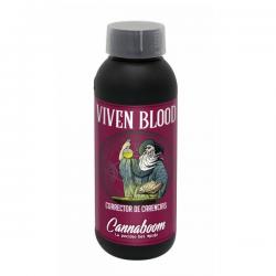 Viven Blood 1150ml Cannaboom CANNABOOM CANNABOOM