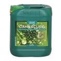 Canna Cure 5LT