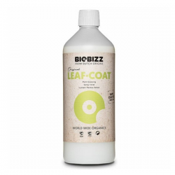 Leaf coat 1l Biobizz BIOBIZZ BIOBIZZ