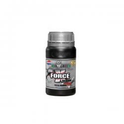 X-Force 250ml Biogreen BIOGREEN BIOGREEN