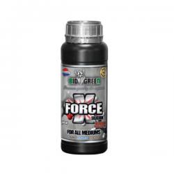 X-Force 500ml Biogreen BIOGREEN BIOGREEN