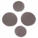 Recambio Screen Chamber 10.4mm Vital X-Max OTROS FABRICANTES OTROS