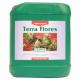 Terra Flores 20LT Canna CANNA CANNA