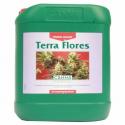 Terra Flores 20LT Canna