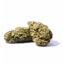 Flores CBD Lilly 1gr Sweed Dreams