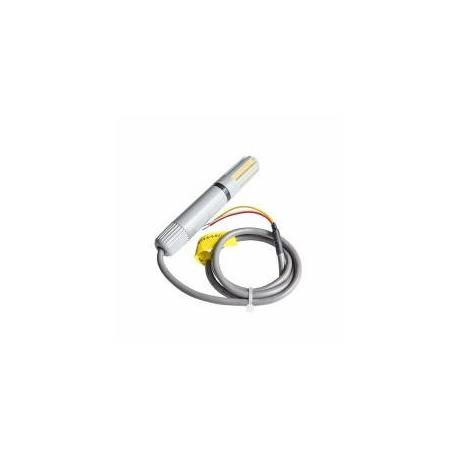 Sonda Uci y Climatron  RECAMBIOS Co2