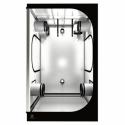 Dark Room 120x120x200cm Secret Jardin