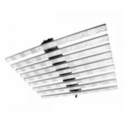 Sistema LED Vega 9 Plus 720W Solux Pro  LED SOLUX