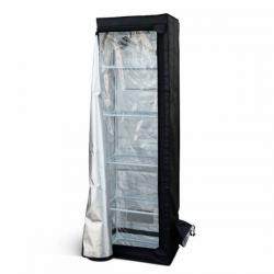 Dark Box Propagator Tower 60x40x200 DARK BOX Darkbox