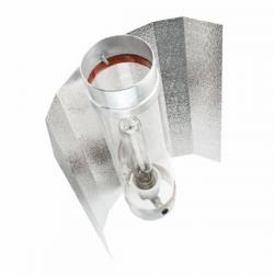 Reflector Cool Tube HT 150 + reflector stuko  REFLECTOR REFRIGERADO