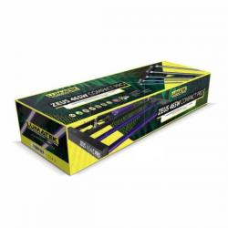Sistema Lumatek Zeus 465W Pro Compact LED  LED SOLUX