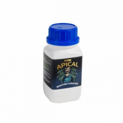 Bioestimulante Apical 250 ml T-One T-ONE T-ONE