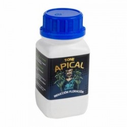Bioestimulante Apical 1l T-One T-ONE T-ONE