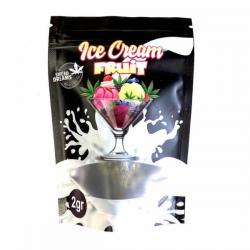 Flores CBD Ice Cream Fruit 2gr Sweed Dreams  Flores CBD