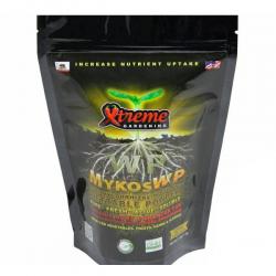 Mykos micorrizas 1 lb/ 454 g Extreme Gardening XTREME GARDENING XTREME GARDENING