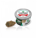 Flores CBD NYC Diesel 3gr Cannabis Light Spain